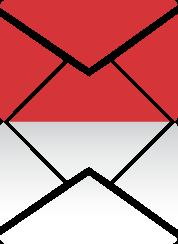 emailsp
